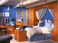bedroom1_small.jpg - 12950 Bytes