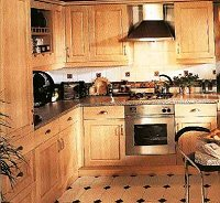 kitchen1_small.jpg - 15861 Bytes